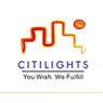 /images/logos/local/th_citilightsindia.jpg