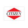 /images/logos/local/th_citizenumbrella.jpg