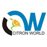 /images/logos/local/th_citronworld.jpg
