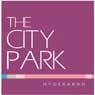 /images/logos/local/th_cityparkhyd.jpg