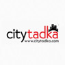 /images/logos/local/th_citytadka.jpg