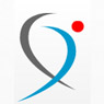 /images/logos/local/th_cjnet4u.jpg