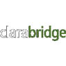 /images/logos/local/th_clarabridge.jpg