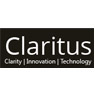 /images/logos/local/th_claritusconsulting.jpg