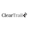 /images/logos/local/th_clear-trail.jpg