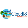 /images/logos/local/th_cloud18holidays.jpg