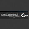 /images/logos/local/th_cloudcandyhost.jpg