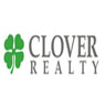 /images/logos/local/th_cloverrealty.jpg