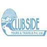 /images/logos/local/th_clubside.jpg