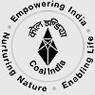 /images/logos/local/th_coalindia.jpg