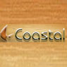 /images/logos/local/th_coastalfisheries.jpg
