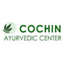 /images/logos/local/th_cochinayurvedic.jpg