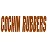 /images/logos/local/th_cochinrubbers.jpg