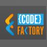 /images/logos/local/th_codefaktory.jpg