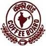 /images/logos/local/th_coffee_board.jpg