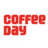 /images/logos/local/th_coffeeday.jpg