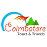 /images/logos/local/th_coimbatoretourstravels.jpg