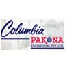 /images/logos/local/th_columbia-pakona.jpg