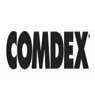 /images/logos/local/th_comdex.jpg