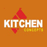 /images/logos/local/th_commercialkitchenequipments.jpg