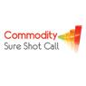 /images/logos/local/th_commoditysureshotcall.jpg