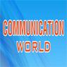 /images/logos/local/th_commworld.jpg