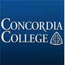 /images/logos/local/th_concordiacollege.jpg