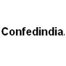 /images/logos/local/th_confedindia.jpg