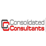 /images/logos/local/th_consolidatedconsultants.jpg