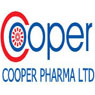 /images/logos/local/th_cooperpharma.jpg