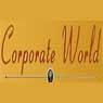 /images/logos/local/th_corporategiftssuppliers.jpg