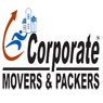 /images/logos/local/th_corporatemoversindia.jpg