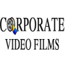 /images/logos/local/th_corporatevideofilms.jpg