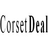 /images/logos/local/th_corsetdeal.jpg