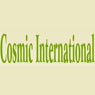 /images/logos/local/th_cosmicinternational.jpg