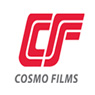 /images/logos/local/th_cosmofilms.jpg