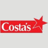 /images/logos/local/th_costas_03.jpg