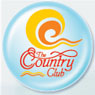 /images/logos/local/th_countryclubindia.jpg