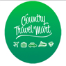 /images/logos/local/th_countrytravelmart.jpg