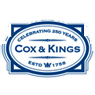 /images/logos/local/th_coxandkings.jpg