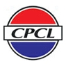 /images/logos/local/th_cpcl.jpg