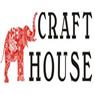 /images/logos/local/th_crafthouseindia.jpg