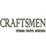 /images/logos/local/th_craftsmen.jpg