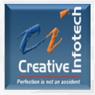 /images/logos/local/th_creativeinfotech.jpg