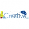 /images/logos/local/th_creativewebsols.jpg