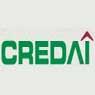 /images/logos/local/th_credai.jpg