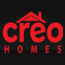 /images/logos/local/th_creohomes.jpg