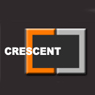 /images/logos/local/th_crescentltd.jpg