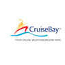 /images/logos/local/th_cruisebay.jpg