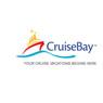 /images/logos/local/th_cruisebay.jpg